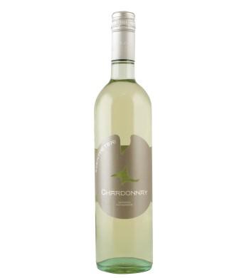 Szentpeteri - Chardonnay
