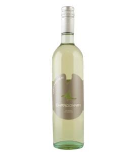 Szentpéteri - Chardonnay