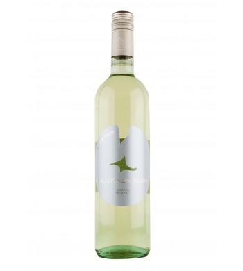 Szentpeteri - Sauvignon Blanc