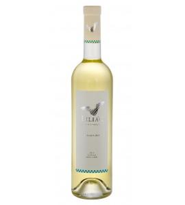 Liliac - Leányka