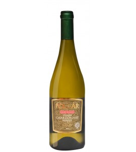 Polgar - Chardonnay Barrique