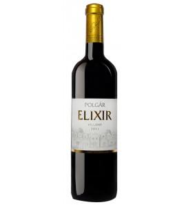 Polgár - Elixir