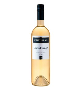 Frittmann - Chardonnay