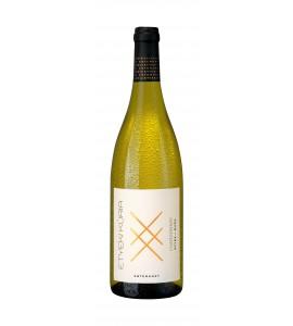 Etyeki Kúria - Chardonnay