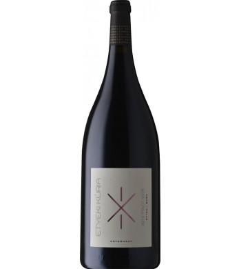 Etyeki Kúria - Pinot Noir Magnum
