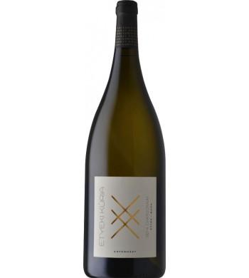 Etyeki Kúria - Chardonnay Magnum