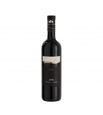 Villa Vinea - Merlot Premium