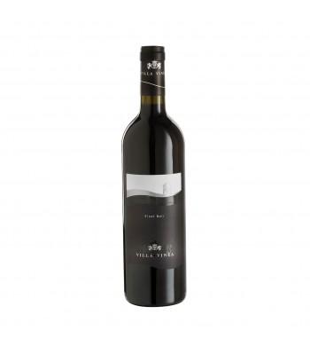 Villa Vinea - Pinot Noir Premium