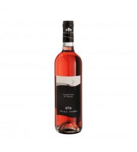 Villa Vinea - Rose Zweigelt Premium