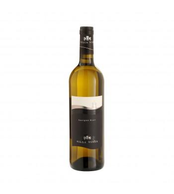 Villa Vinea - Sauvignon Blanc Premium