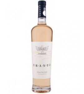 Trantu Pinot Noir Rosé