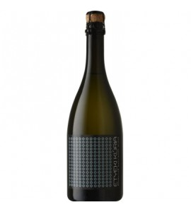 Etyeki-kúria Sparkling Sauvignon Blanc