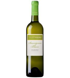 Frittmann - Sauvignon Blanc
