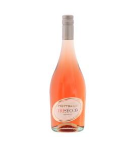 Frittmann - FriSecco Rosé
